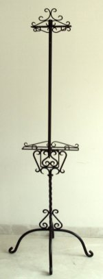 Decorative Easel Stands