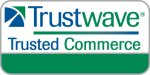 Trustwave PCI Compliance1